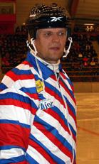 Kaj Wallén